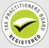 Tax-logo-1